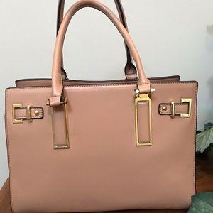 Handbags - Summer Handbag 🧡